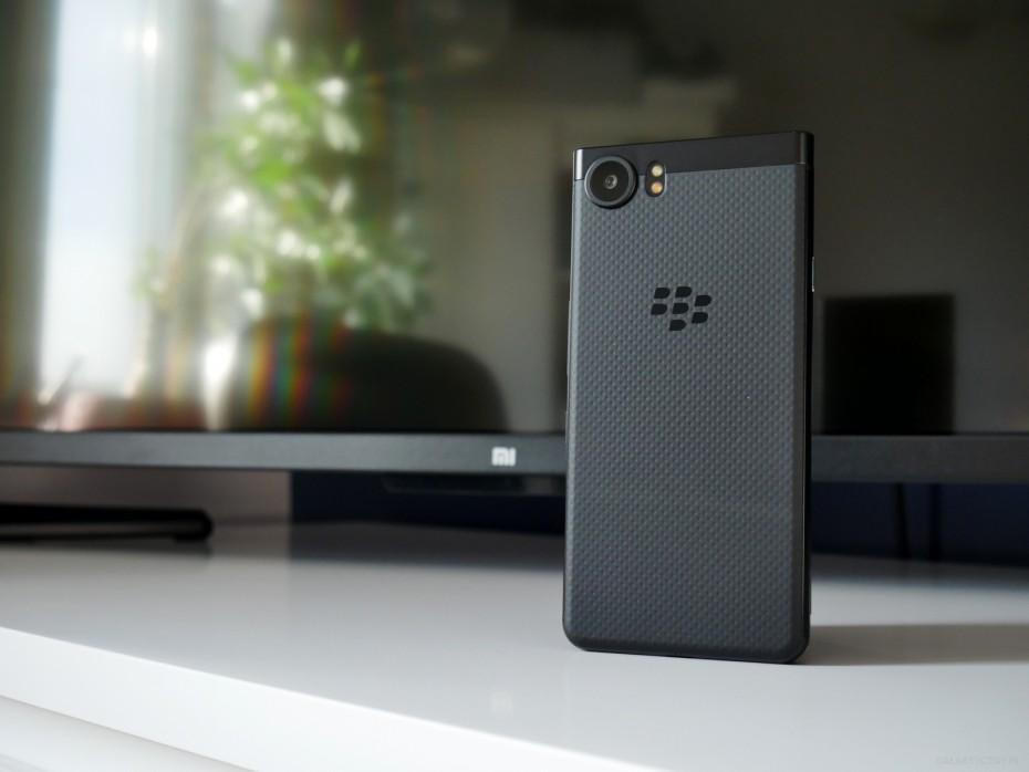 blackberry-keyone-recenzja-13