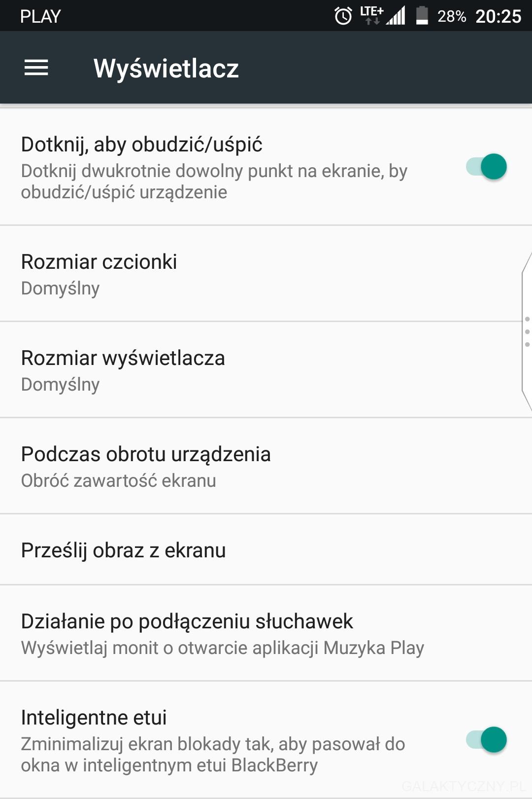 blackberry-keyone-recenzja-screeny-07