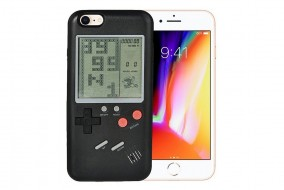 classic-games-case-iphone-02