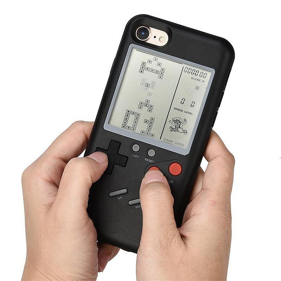 classic-games-case-iphone