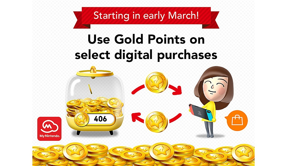 gold-points-nintendo-switch
