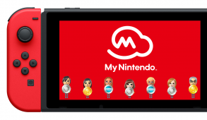nintendo-switch-my-nintendo-gold-points