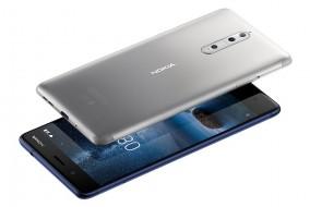 nokia-8-blue