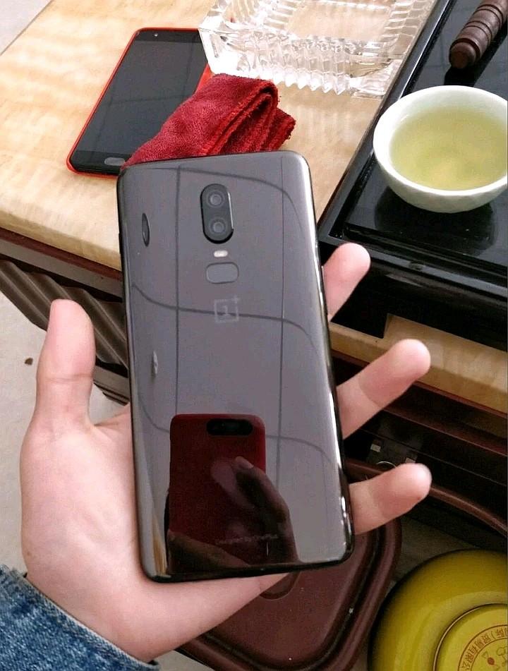 oneplus-6-prototype-01