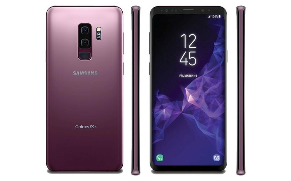 samsung-galaxy-s9-plus-pink