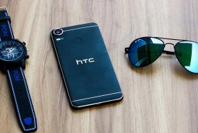 smartfon-htc-back-okulary-zegarek
