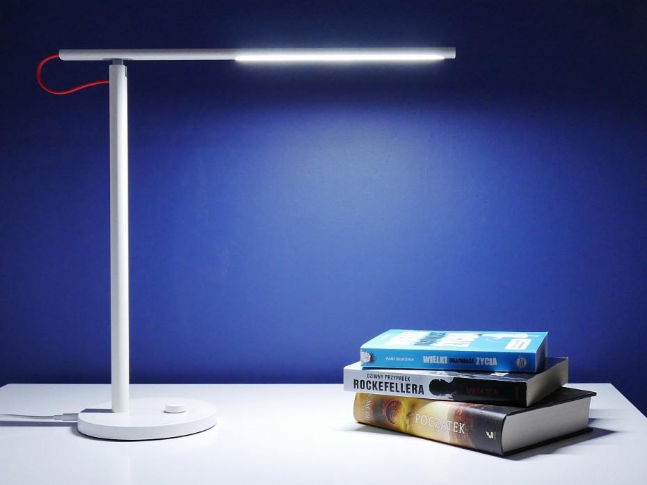 xiaomi-mi-led-lamp-6500k