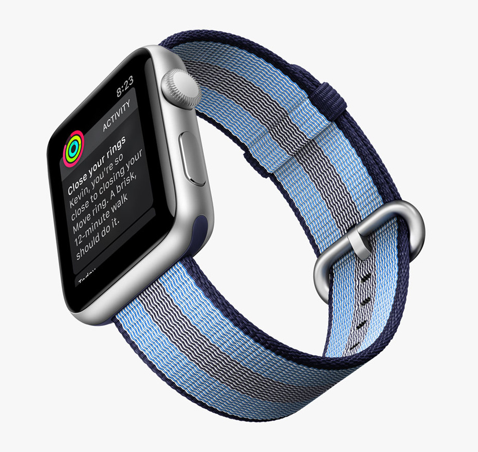 apple-watch-series-3-blue