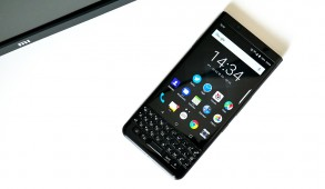 blackberry-keyone-mi-tv