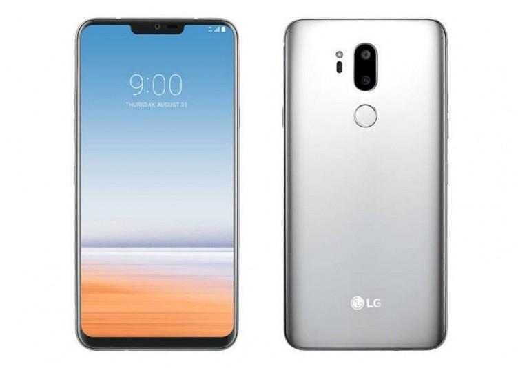 lg-g7-leaks