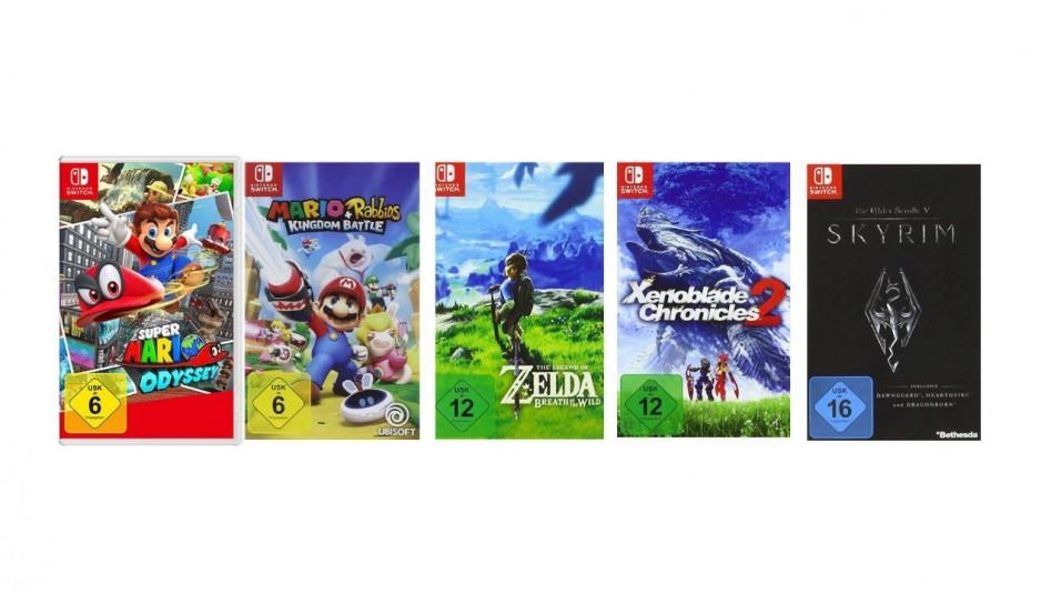 najlepsze-gry-nintendo-switch