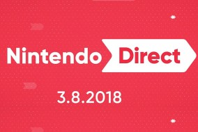 nintendo-direct-marzec