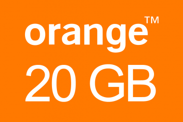 orange-20-gb-promocja