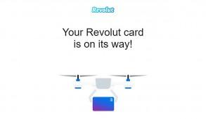 revolut-karta
