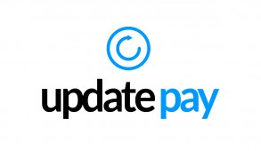 update-pay