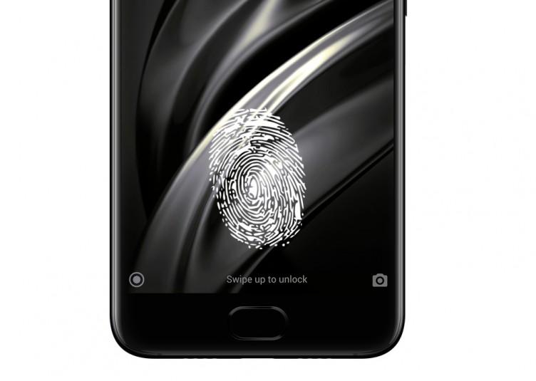 xiaomi-mi-6-fingerprint