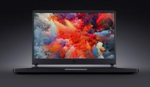 xiaomi-mi-gaming-laptop