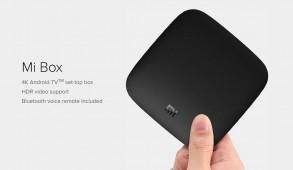 xiaomi-mi-tv-box-4k