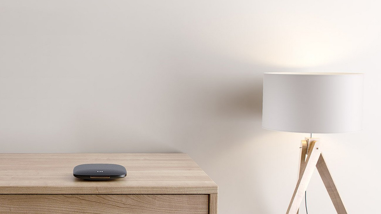 xiaomi-mi-tv-box-4k-lamp