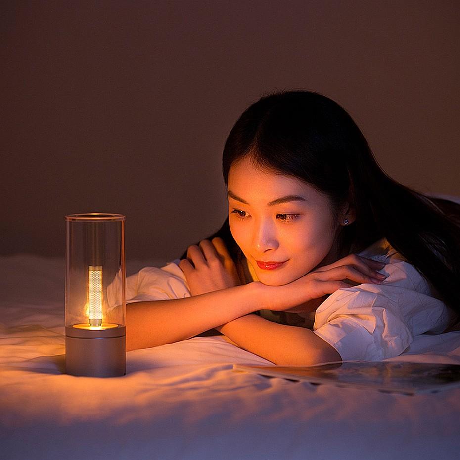 xiaomi-yeelight-candela