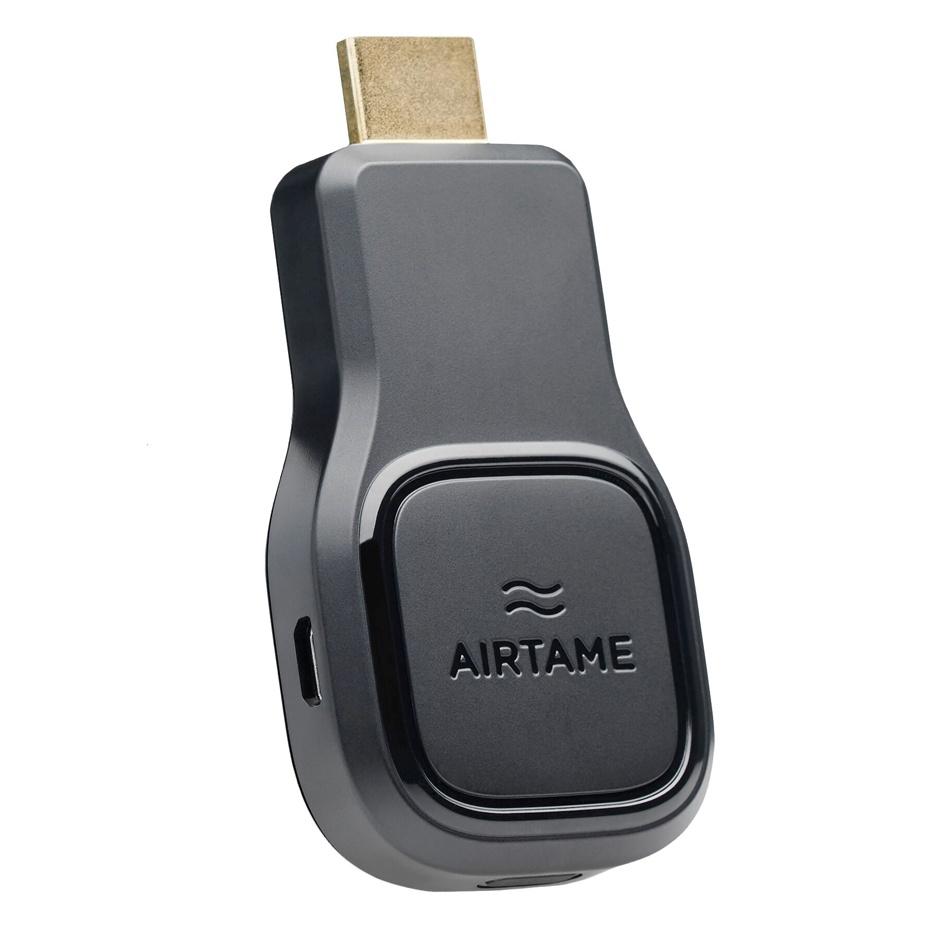 airtame-adapter-hdmi