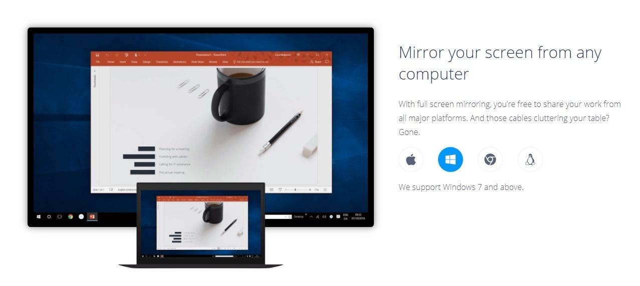 airtame-mirror-screen