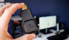 airtame-test