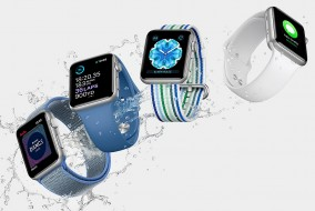apple-watch-water