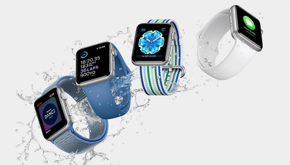 apple-watch-water