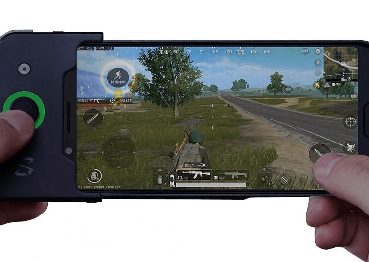 black-shark-xiaomi-gaming-phone