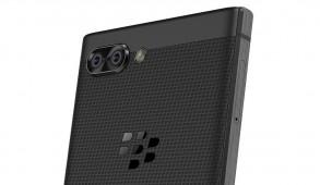 blackberry-keyone-athena