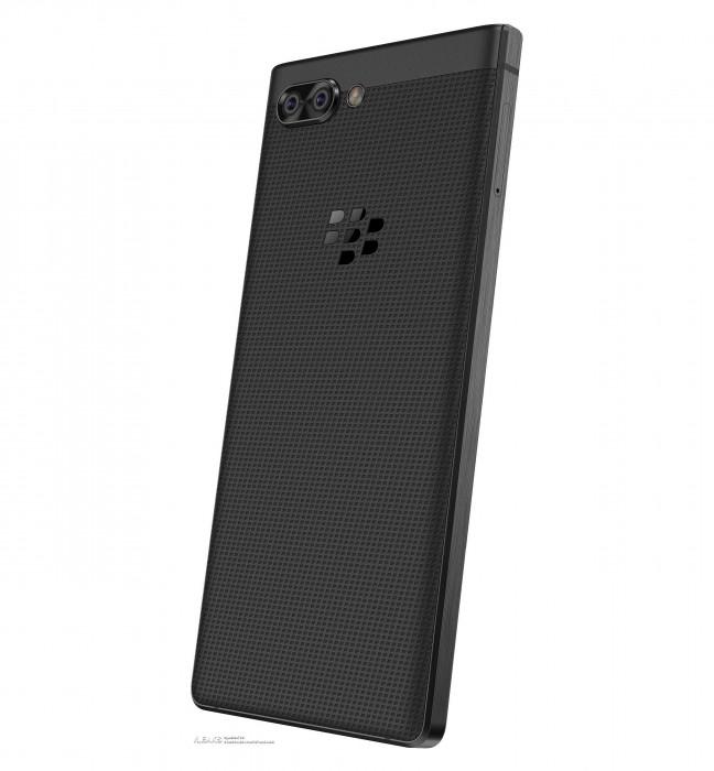 blackberry-keyone-athena-back