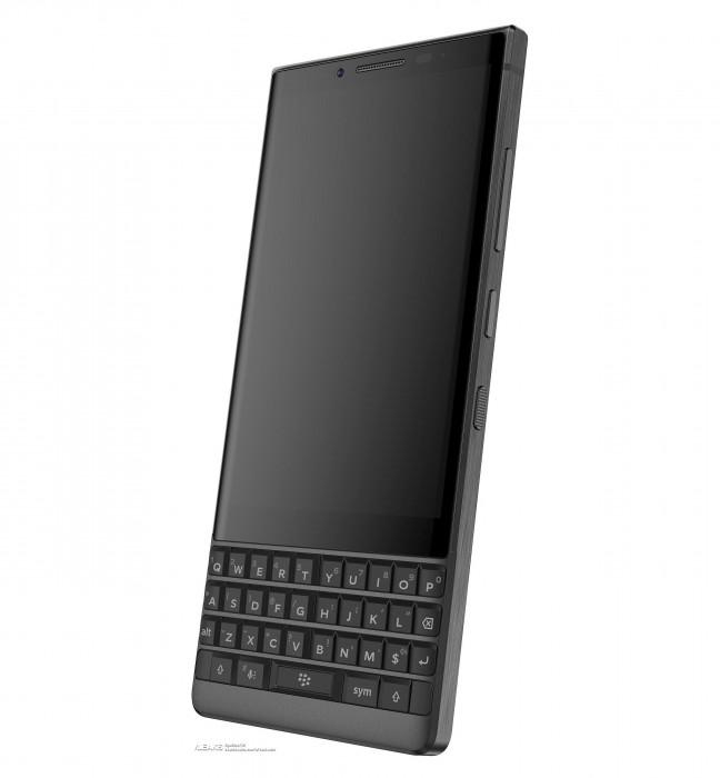 blackberry-keyone-athena-front