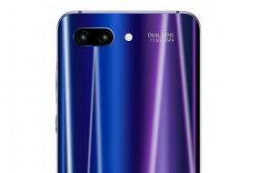 honor-10-dual-camera