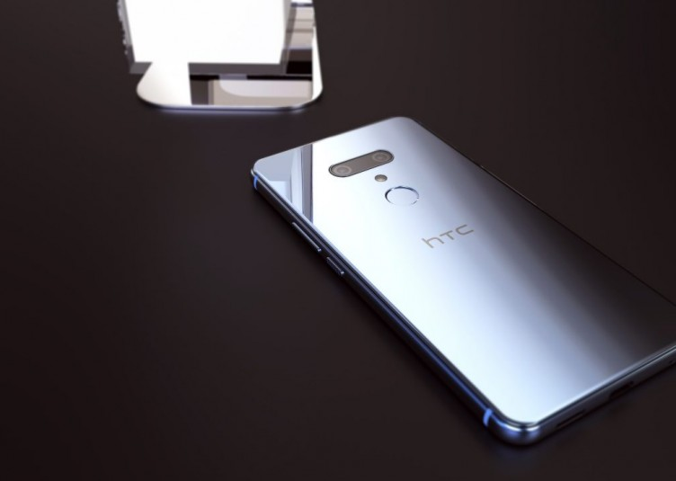 htc-u12-plus-1280x720