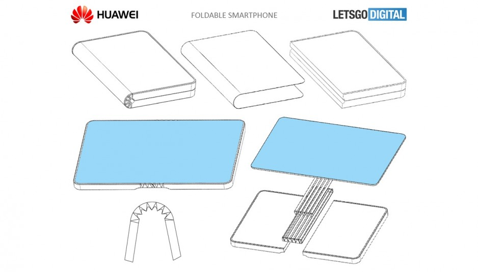 huawei-foldable-phone-patent