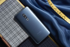 meizu-15-blue