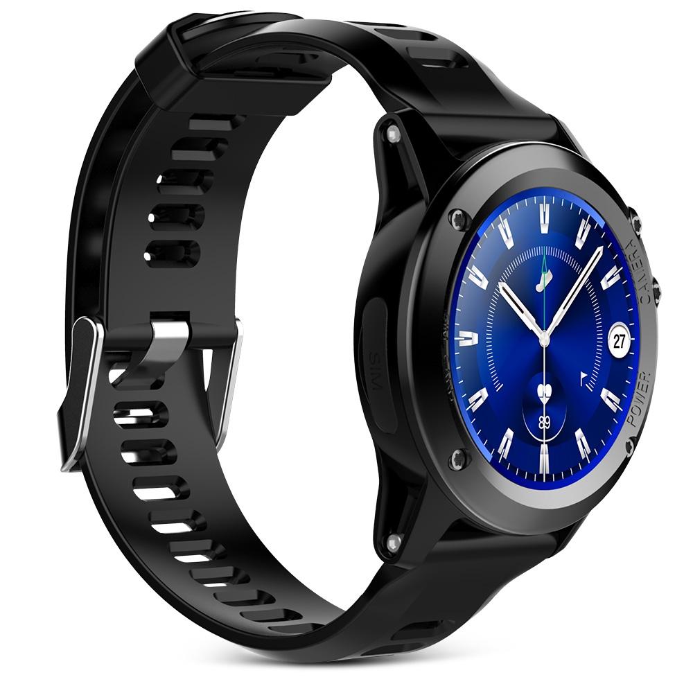 microwear-h1-smartwatch