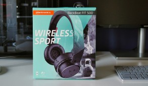 plantronics-backbeat-fit-500-recenzja