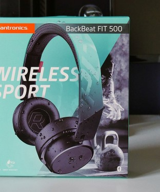 plantronics-backbeat-fit-500-recenzja