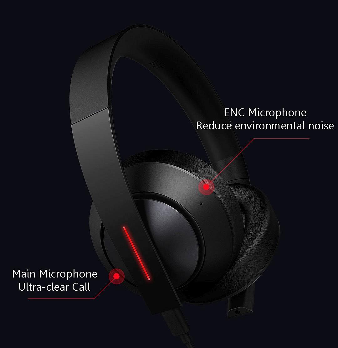 xiaomi-mi-gaming-headset-mics