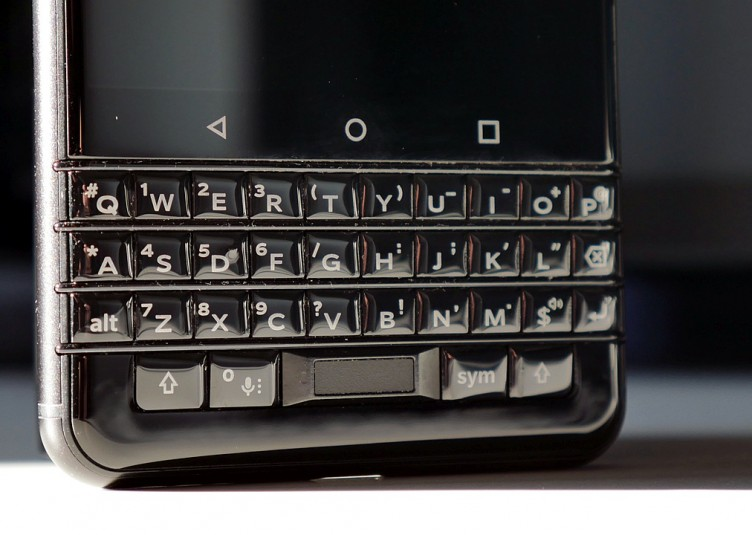 blackberry-keyone-klawiatura