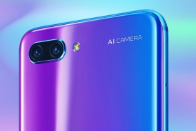 honor-10-ai-camera