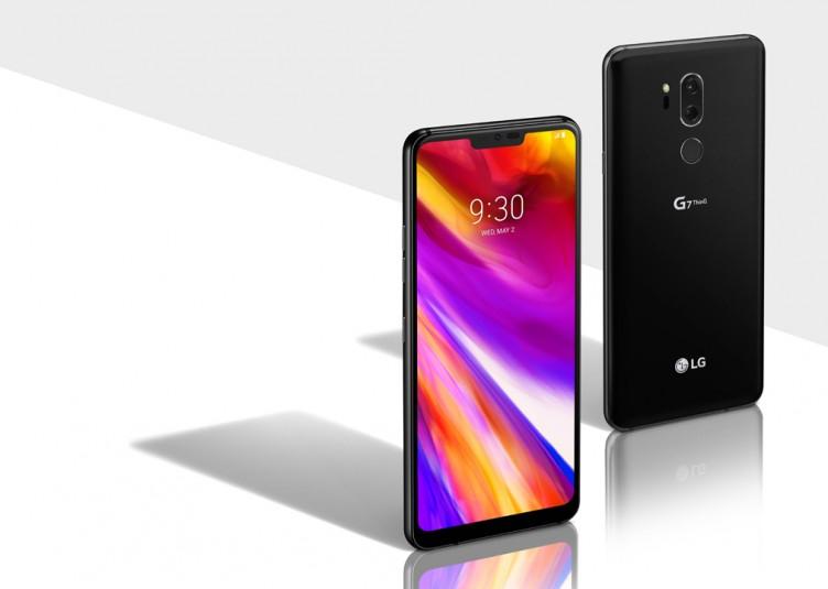 lg-g7-premiera
