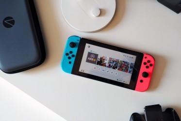 nintendo-switch-akcesoria