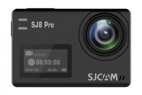 sjcam-sj8-pro-front