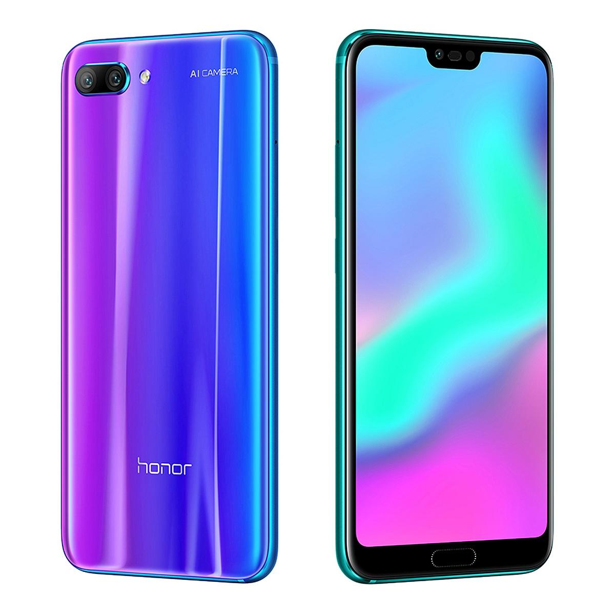 smartfon-honor-10-premiera