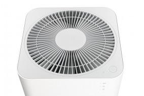 xiaomi-mi-air-purifier