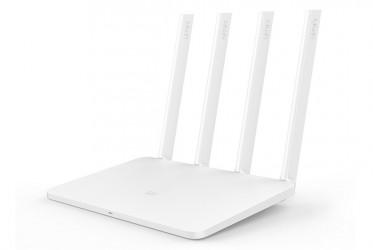 xiaomi-mi-router-3
