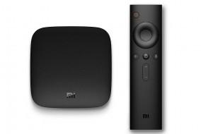 xiaomi-mi-tv-box-4k-pilot